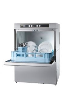 Vaatwasmachine Ecomax F504 voorlader