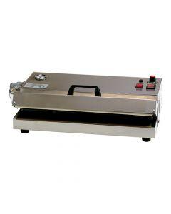 vacuummachine-jolly-system-33-cm