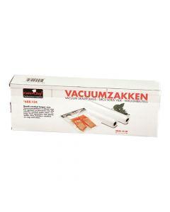 vacuumzakken-caterchef-30-cm